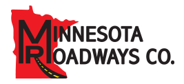 MN Roadways Logo