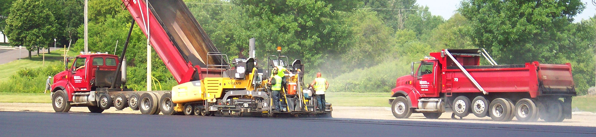 Asphalt-Paving-Solutions